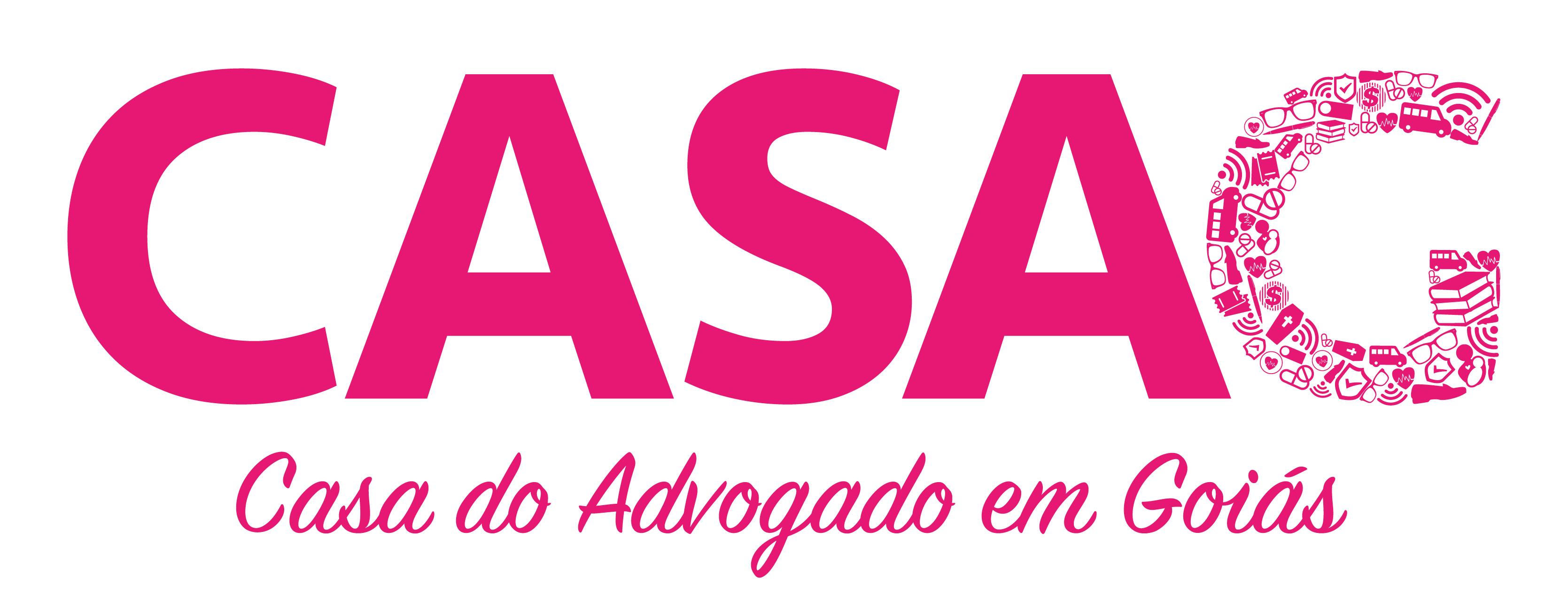 CASAG - OAB Goiás baf5878f50
