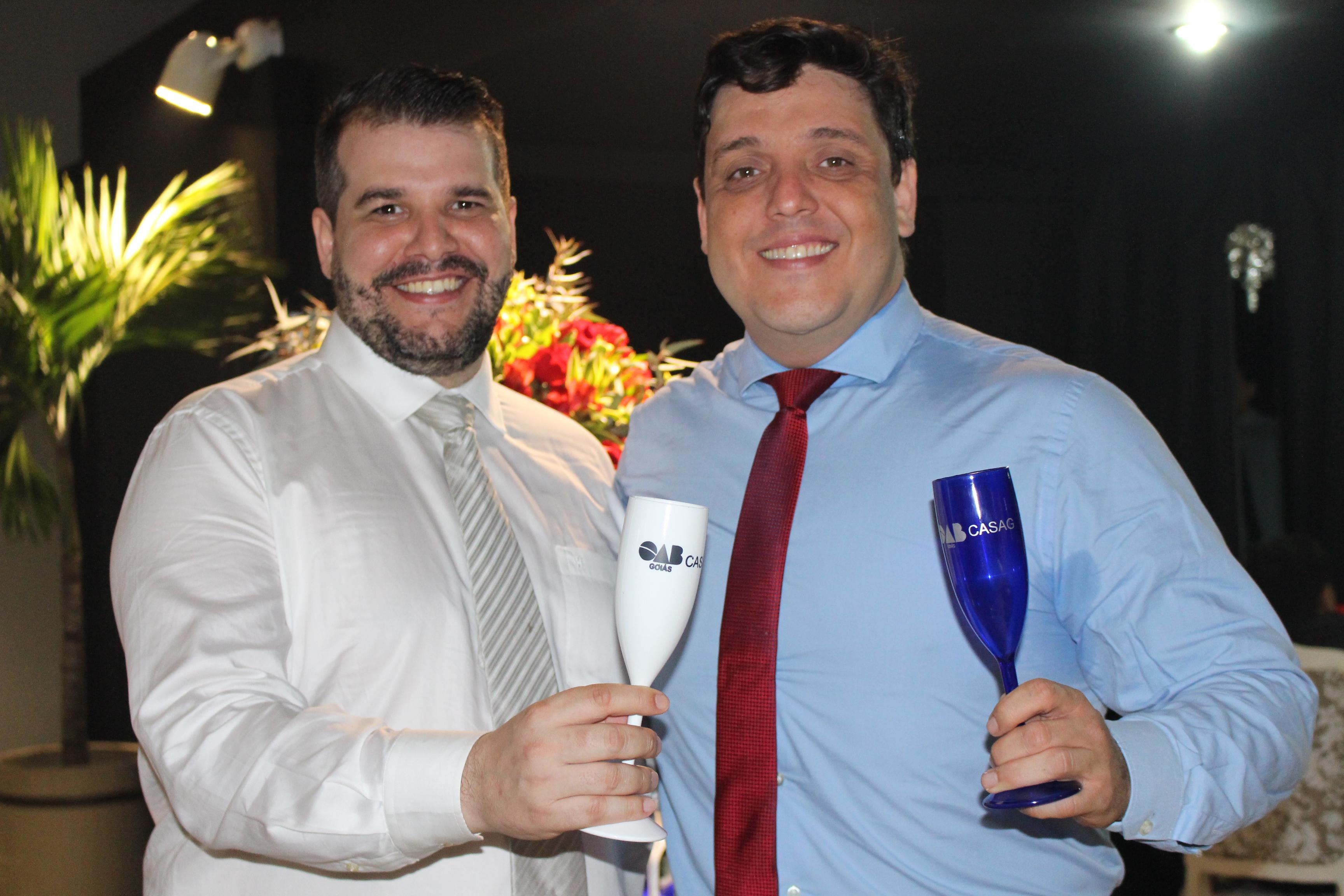 Notícias - Portal CASAG - OAB Goiás 7130d3e43371a