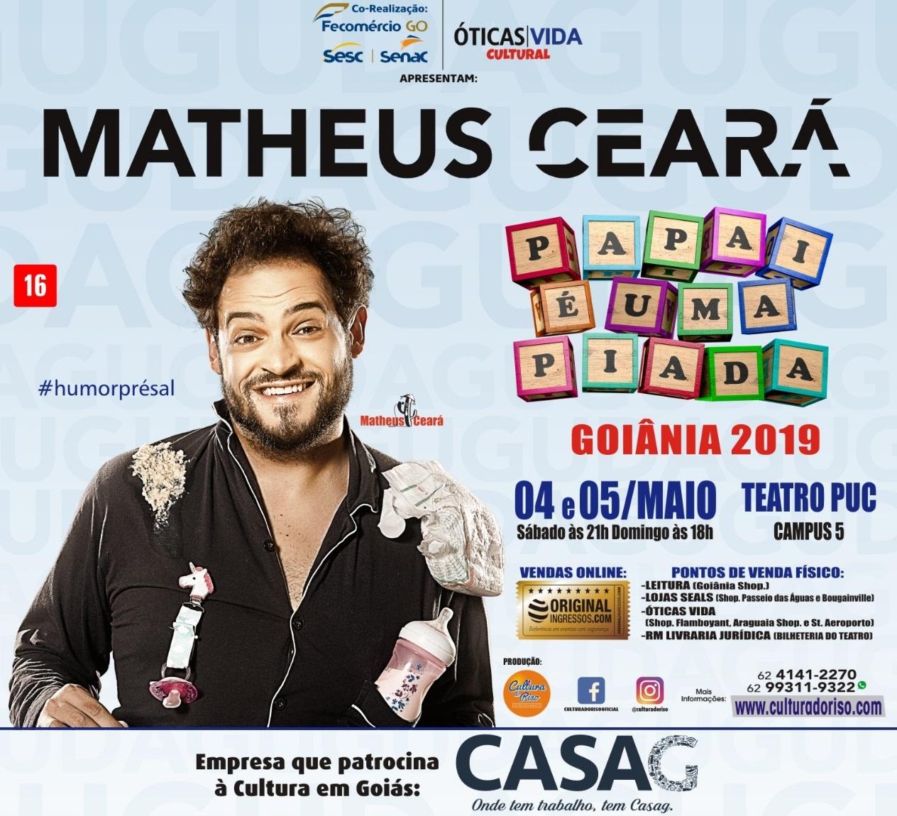 Notícias - Portal CASAG - OAB Goiás